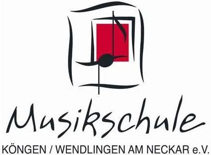 Musikschule Koengen/Wendlingen