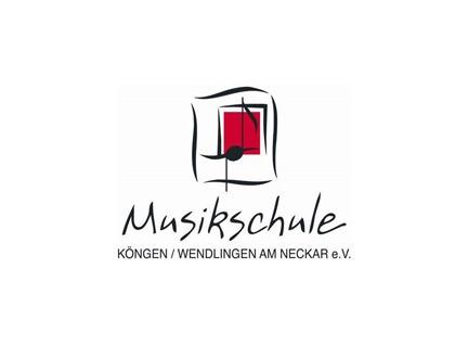 Musikschule Köngen/Wendlingen am Neckar e.V.